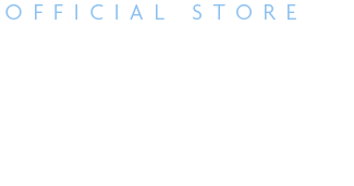 Sophie Francis Store